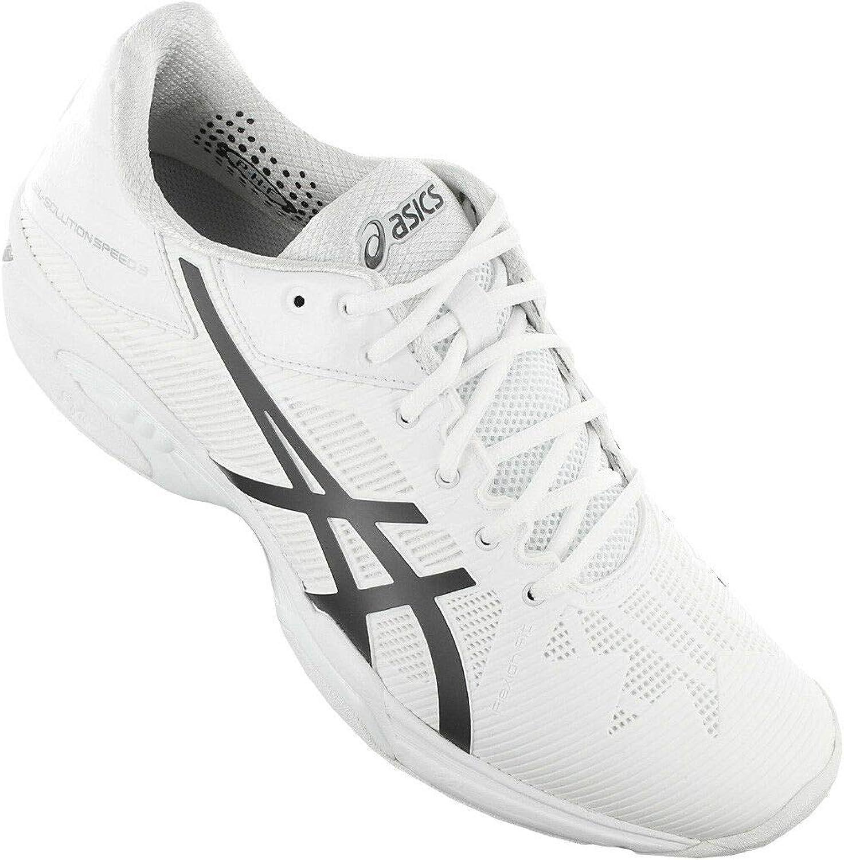 Kaufen Nike Air Max Plus TN Ultra Herren Schuhe Kaltes Grau
