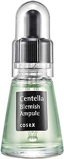 COSRX Centella Blemish Ampule, 20ml, 0.12 kg Pack of 1