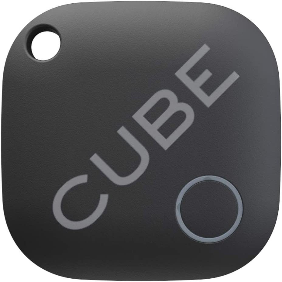 Don't miss the campaign Cube Key Shipping included Finder Smart Tracker Bluetooth Kids Dogs for