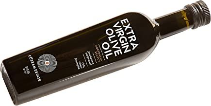 organic olive oil australia