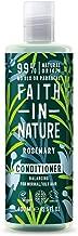 Faith In Nature Rosemary Conditioner (6/R)