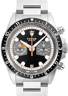 [チュードル] TUDOR 腕時計 ヘリテイジ クロノ 70330N メンズ 新品 [並行輸入品]