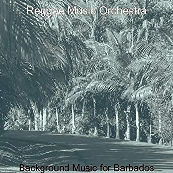 Background Music for Barbados