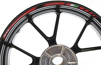 Suchergebnis Auf Für Ducati Streetfighter 848