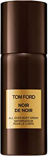Best tom ford body Reviews