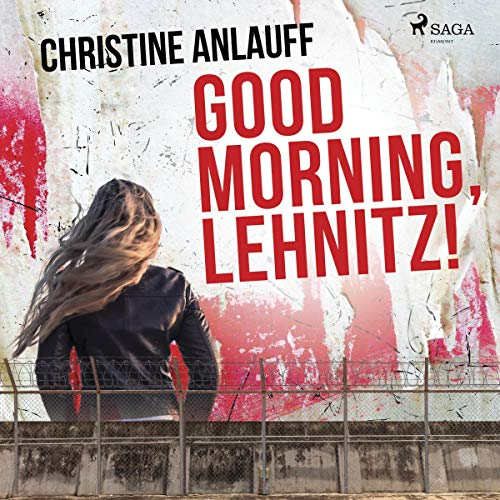 Good Morning, Lehnitz! Titelbild