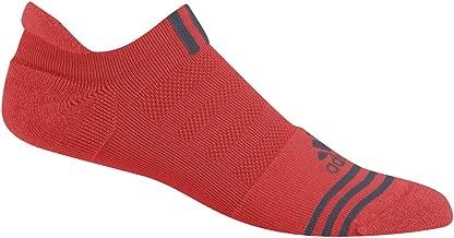 Adidas Performance No Show Socks -