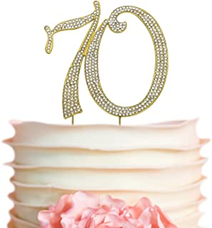 Best photograph cake topper Reviews