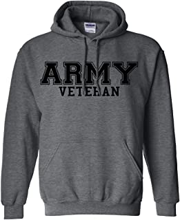 us army sweat suit