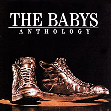 Anthology (Deluxe Version)