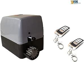 Amazon.es: motores para puertas correderas