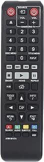ALLIMITY AK59-00167A Control Remoto reemplazado Apto para Samsung BLU-Ray Player AK5900167A BD-F6500 BD-F7500 BD-H6500 BD-C7900 BD-C5500