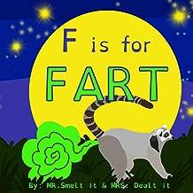 Best wheres waldo kids book Reviews