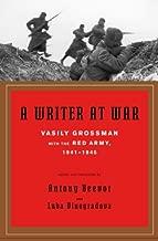 Best the world at war kursk Reviews