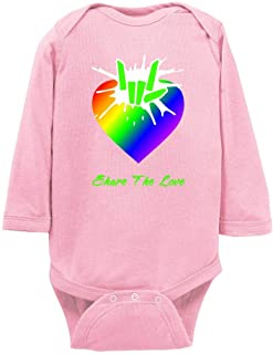 Best share the love shirt toddler Reviews