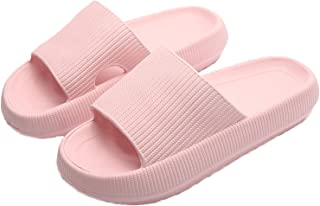 Women/'s Small Slippers House Shoes Pink Camo ~ New
