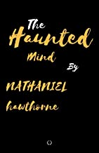 The Haunted Mind (English Edition)