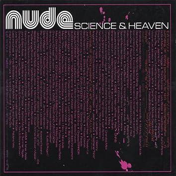 Science & Heaven