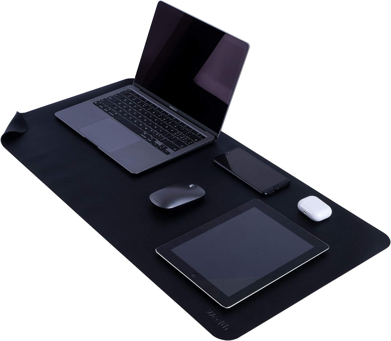 Alfombrilla de escritorio Weelth impermeable y reversible por sólo 9,99€ con el #código: SJFV8SL9