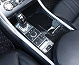 Rifiniture interne per auto