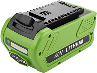Amazon.es: 100 - 200 EUR - Baterías / Piezas de repuesto para ...