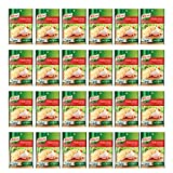 Knorr Sauce Mix Hollandaise 0.9 oz, Pack of 24