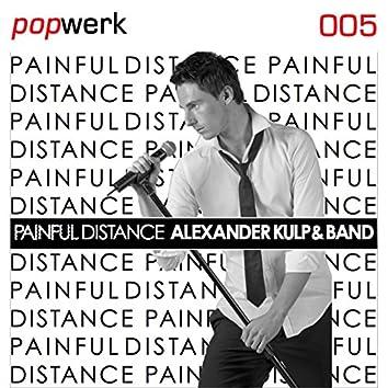 Popwerk #05
