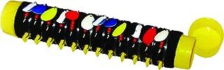Tackle Tamer TT-2 2310-0358 12 Snell Holder