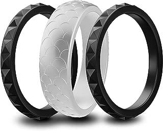 diamond ring design for female