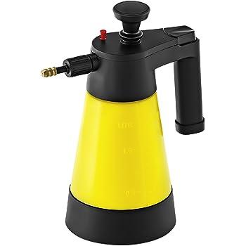 W/ürth 33.8oz Pump Spray bottle spray bottle Pump bottle 360/° Work over head