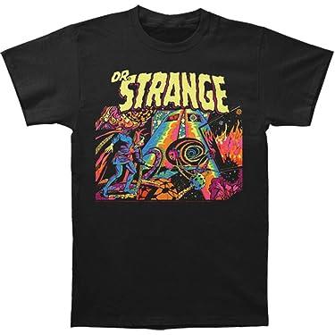 Dr. Strange Psychadelic Shirt
