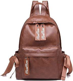 VogueZone009 Women's Pu Tote Bags Shopping Casual Zippers Shoulder Bags,CCABO213489