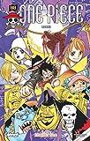 One Piece - Lionne