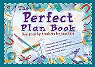 Plan The Perfect Record Book
