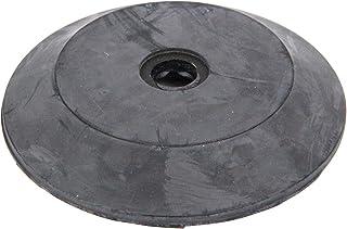 リョービ(RYOBI) サンディングパット グラインダー用 76mm 6940474