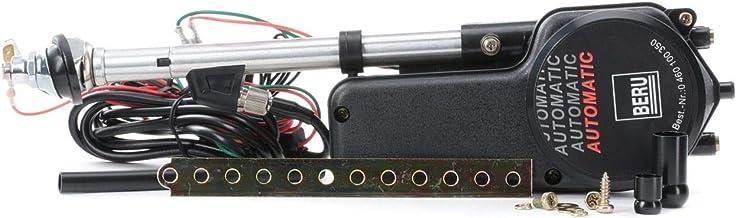 Suchergebnis Auf Für E30 Antenne
