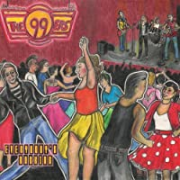 Everybody's Rocking by The 99ers (2011-01-18)