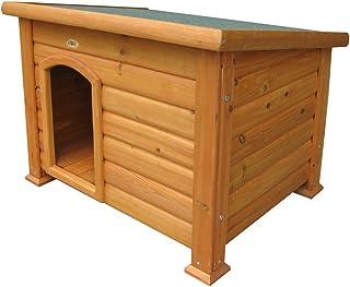 comprar comparacion HABAU Caseta de Perro 1272, para Beagle