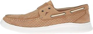 حذاء رياضي للرجال من Tommy Bahama Aoenian Perf