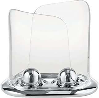 Guzzini Look 23710016 Cup Stand