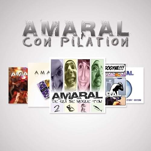 Free hugs by Amaral on Amazon Music - Amazon.com