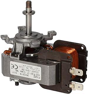DREHFLEX – Motor de horno/horno para AEG Electrolux Zanussi 389081304-5/3890813045