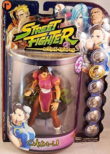 Storm Collectibles 1//12 M Bison Street Fighter V Action Figure BLVAO STM87010