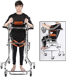 Amazon.es: MMandhome - Suministros y equipamiento médico: Salud y ...