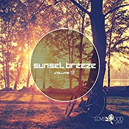 Sunset Breeze Vol 9 By Various Artists On Amazon Music Unlimited