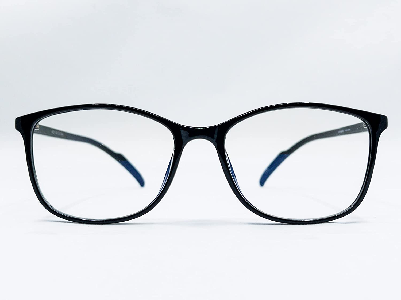 AKARI Optics Blue Light Blocking Computer Tucson Courier shipping free shipping Mall - Japa Glasses in Made