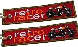 Suchergebnis Auf Für Race Schlüsselanhänger Merchandiseprodukte Auto Motorrad