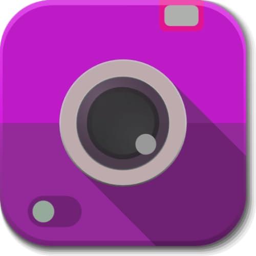 Camera HD 360