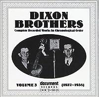 Vol. 3-1937-38