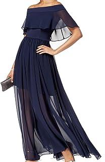 5c5d9bb7ce Amazon.com  Betsy   Adam - Last 90 days   Clothing   Women  Clothing ...
